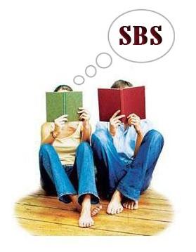 """SBS'ye Nasıl Hazırlanmalıyız ?""""Video"""""""
