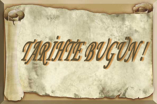 http://www.oguzlular.com/wp-content/uploads/2012/03/61.jpg