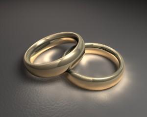 Derya Hanedan & Mehmet Ulu Evleniyor