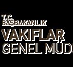 sayfa_logo_TR