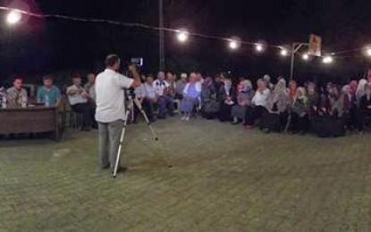 """Duygu & Salih Zeki Uzunboy Evlendiler""""Video"""""""