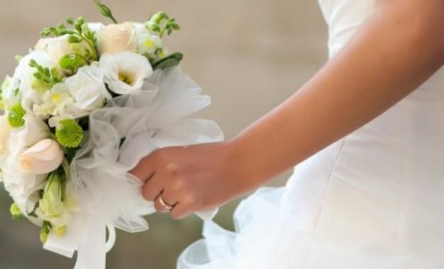 Düğünlere Yetişemez Olduk