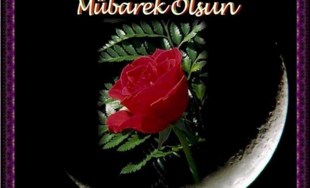 Hicri Yılbaşı Kutlu Olsun