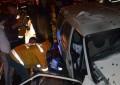 Fatsa'da Feci Kaza: 1 Ölü!