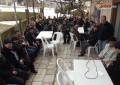 """Hanife Demirci İçin Kuran-ı Kerim Okundu""""Foto&Video"""""""
