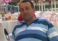 Mustafa Demirci Köşke Çıkıyor