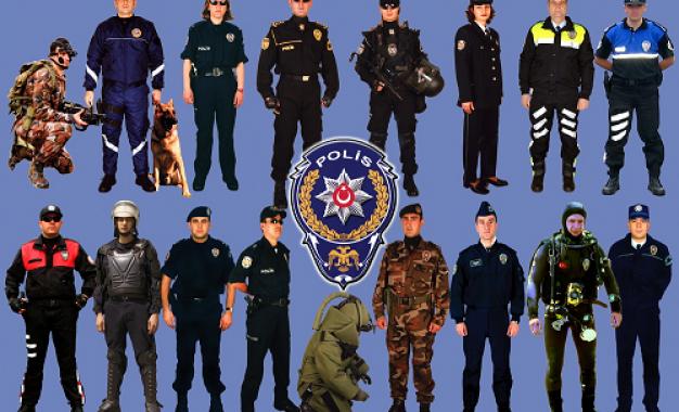 Polis Günü