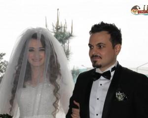 """Nurcan & Ersan Gürsoy Evlendiler""""Foto&Video"""""""