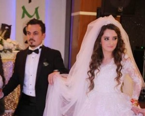 Nurcan & Ersan Gürsoy Düğün Dik Horon