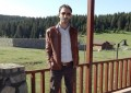 Cinayetler, Trabzon'un Güvenliğine Gölge Düşürüyor