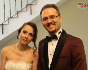 """Bilginar &M.Ziya  Taş Evlendiler""""Foto Galeri"""""""