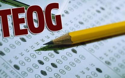 TEOG Sınavının Sonuçları Açıklandı