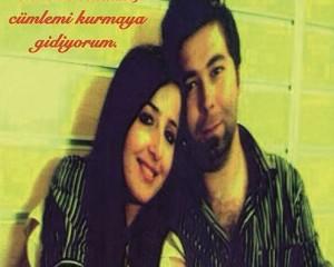 Zeynep Bektaş & Oğuz Demirci Evleniyor