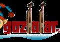 Site Yönetiminden Bilgilendirme & Rica